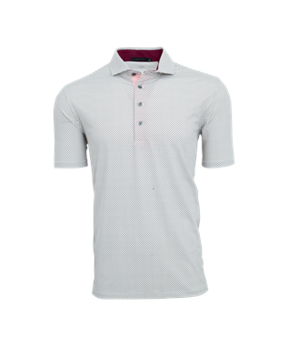 DREAMWEAVER POLO