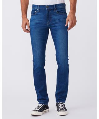 FEDERAL STRAIGHT JEAN