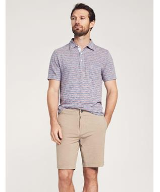 BELT LOOP ALL DAY SHORTS (9 IN)