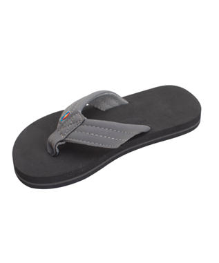 GROMBOWS KIDS FLIP FLOP