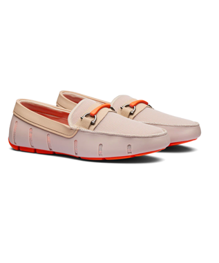 THE SPORTY BIT LOAFER