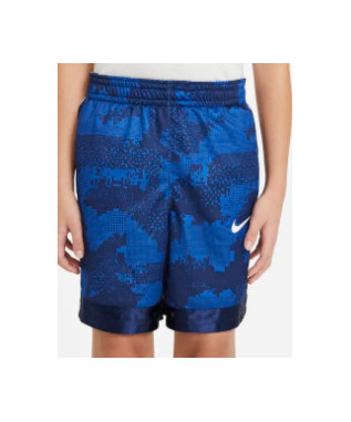 B NK ELITE SUPER SHORT