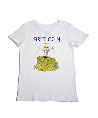 BRIT COIN