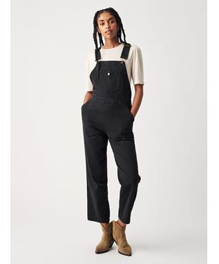 KERRY TWILL OVERALL