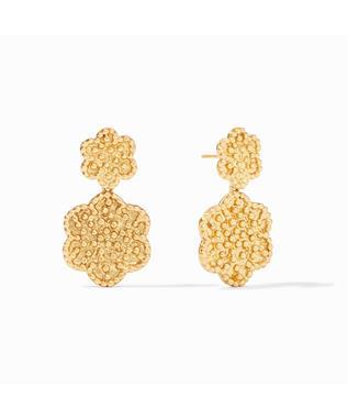 Colette Fleur Earring