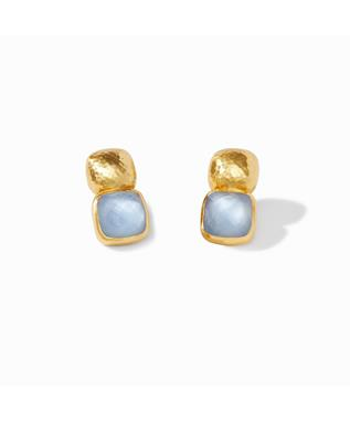 Catalina Earring Gold
