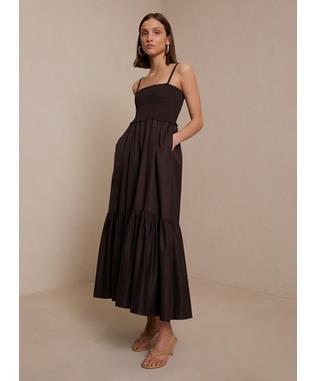 Austyn Dress
