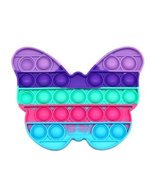 Butterfly OMG Pop Fidgety