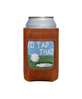 ID TAP THAT CAN COOLER