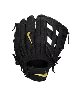NIKE FORCE RH GLOVE 12.5