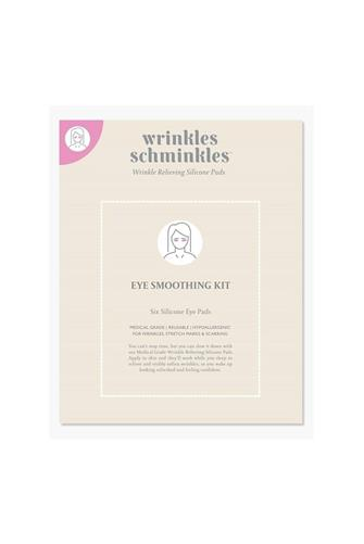 Eye Smoothing Kit CREAM