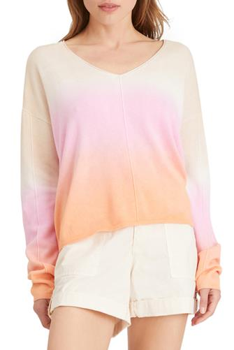Horizon Sweater PINK