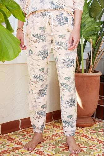 Coral Reef Jogger CORAL