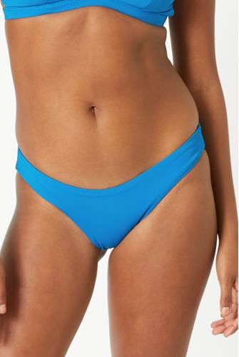 Cobalt Hipster Bikini Bottom COBALT