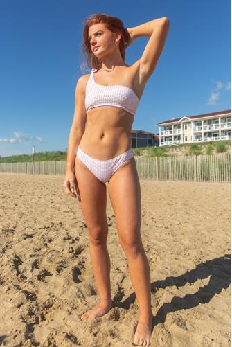 Baby Dot Desi Hipster Bikini Bottom MULTI