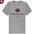 3413C Grey Triblend