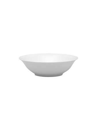 RED VANILLA -Pure Vanilla Cereal Bowl 7