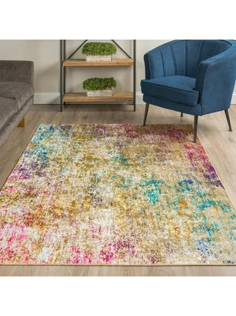 DALYN - Nebula Rug Collection CELEBRATION