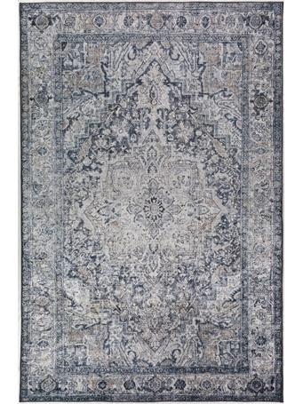 DALYN - Rou Rug Collection MOONSTRUCK