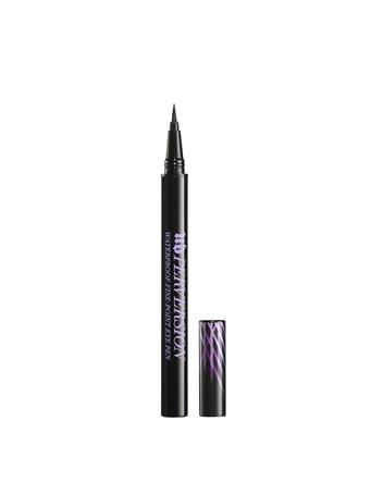 URBAN DECAY - Perversion Waterproof Fine-Point Eye Pen  No Color