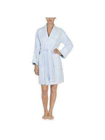 RALPH LAUREN - Robe 455 BLUE