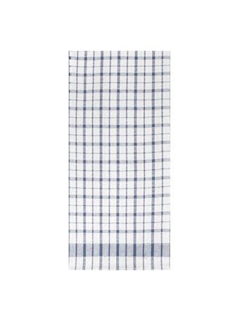 RITZ ROYALE - Wonder Towel Set 2-Pack FEDERAL BLUE