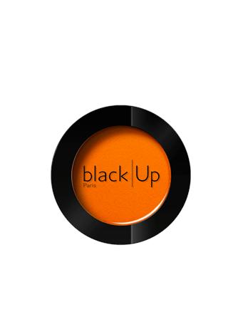 BLACK UP - Blush No Color