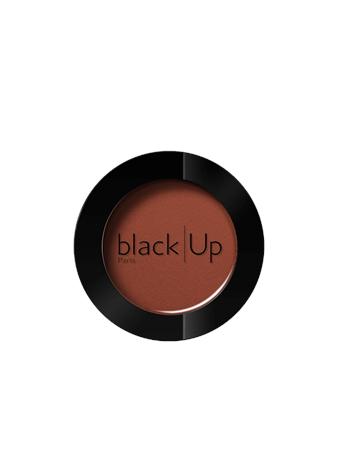 BLACK UP - Blush NBL 10