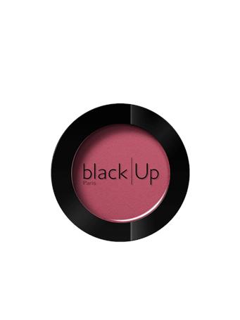 BLACK UP - Blush NBL 01