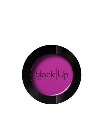 BLACK UP - Blush NBL 02