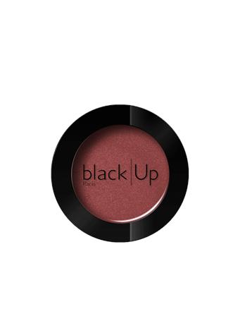 BLACK UP - Blush NBL 04