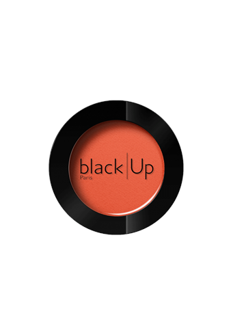 BLACK UP - Blush NBL 05