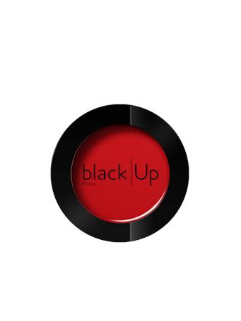 BLACK UP - Blush NBL 07