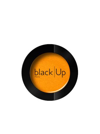 BLACK UP - Blush NBL 08