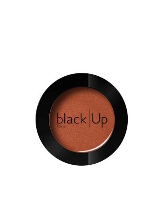 BLACK UP - Blush NBL 09