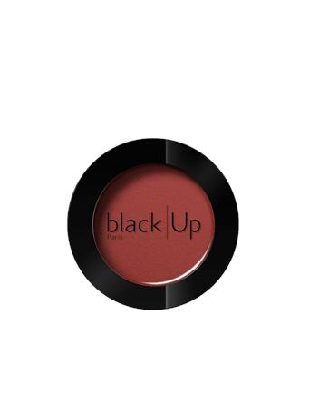 BLACK UP - Blush NBL 12