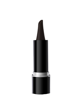 BLACK UP - Perfect Brows Stick No Color