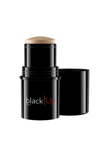 BLACK UP - Strobing Stick No Color