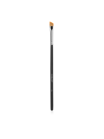 INGLOT - Makeup Brush 17TL No Color