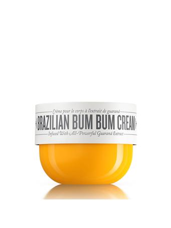 SOL DE JANIERO - Brazilian Bum Bum Cream No Color