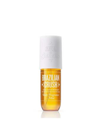 SOL DE JANIERO - Brazilian Crush Body Mist  No Color