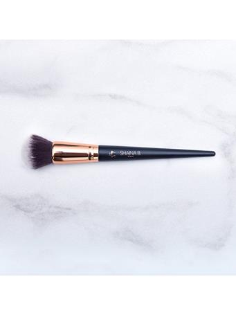 SHAINA B. - Kabuki Buffer Brush  No Color
