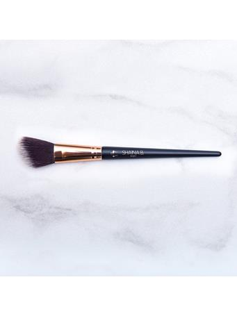 SHAINA B. - Contour Brush  No Color