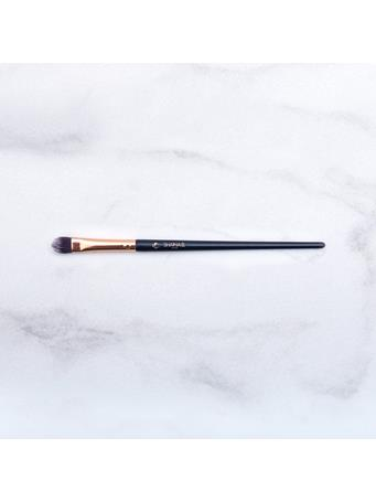 SHAINA B. - Concealer Brush  No Color