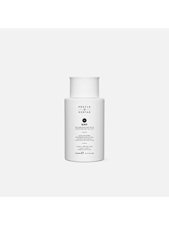 PESTLE & MORTAR - NMF Lactic Acid Toner No Color
