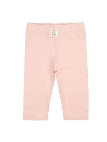 FEETJE - Legging - Love Made Me LIGHT PINK