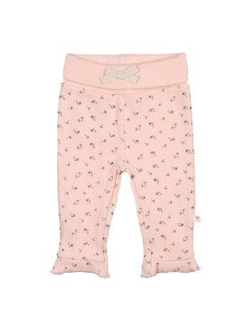 FEETJE - Trousers - Love Made Me LIGHT PINK