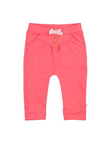 FEETJE - Trousers - Love Made Me PINK