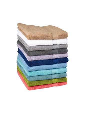 MARINER COTTON - Bath Towel - 30