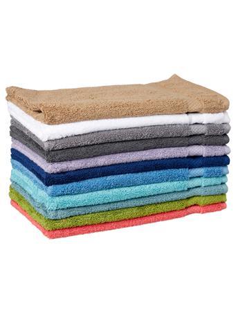 MARINER COTTON - Hand Towel - 16